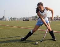 Cape's clutch Bernheimer will lead record-seeking squad
