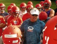 Mountain Lakes, Madison football opener has playoff-like importance