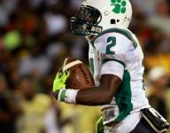 Collins topples Bassfield