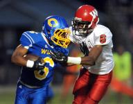 PREP FOOTBALL ROUNDUP: West Marion takes down Columbia