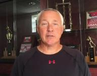 VIDEO: Behind the Whistle: Petal's Marcus Boyles