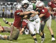 Clear Fork makes big plays to knock off Shelby