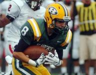 Grid roundup: Giovanni leads Hawks to win over Knights