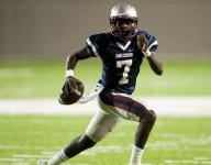 WEEK 4: Statewide high school football standings