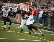 Prep football: Iowa rivalries not confined to Cy-Hawk for Week 3
