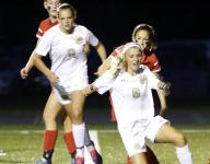 HS Roundup: Horseheads football, ND girls soccer win
