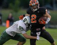 Prep football: I-S bounces back in impressive fashion