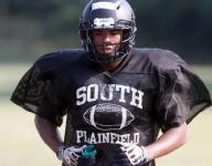 GMC Football Game of the Week: St. Joseph at South Plainfield