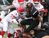 North Rockland hangs on to first win of the season