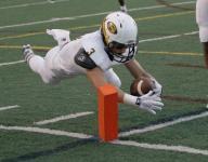 Mick McCabe's Week 3 high school football rankings