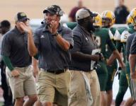 'They needed this:' Shreve wins home opener as a family