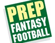 Cast your Week 3 Prep Fantasy Football ballot now