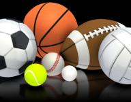 Vote for LSJ prep athlete of week - Sept. 7-12