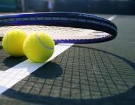 Prep roundup: Marshall tennis tops Lumen Christi