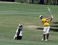 Cohen leads FWB Vikings to first FCA boys golf title