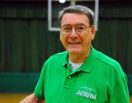 HS basketball coach Pat Rady steps down after 761 wins, 51 seasons