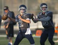 American Family Insurance ALL-USA Arizona high school football performers of the week