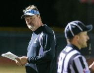Bordow: Age, cancer not slowing Cactus football coach Larry Fetkenhier