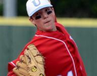 USJ's Ryan Rolison reflects on playing for Team USA