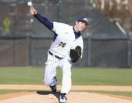 Braves name Clark Pitcher of the Year for Danville