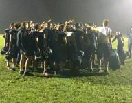 WG/O-M beats Notre Dame for first win