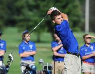 Boys golf: ZHS retains Redman Cup