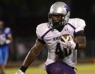 Devin White to play in Under Armour game
