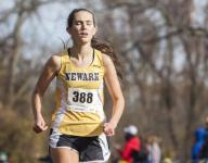 Newark's Beston excels at White Clay Invitational