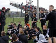 Mason, Lansing Christian soccer remain No. 1 in poll