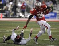 Where are they now? Key players in memorable Nixa vs. Webb City football game of 2013