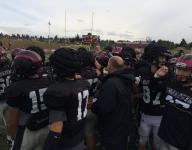 Tualatin rebuild off to good start after winless 2014 season