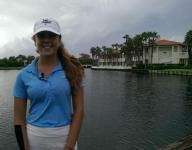 Athlete of the Week: Ponte Vedra's Hannah Berman