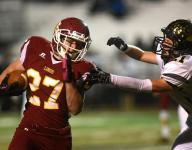 Rocky Mountain joins high school football top 10