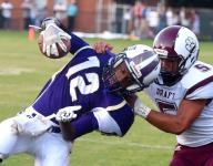 Waynesboro's defense leads to win over Draft