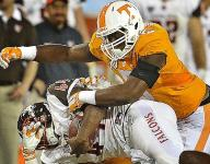 Vols' Jones: Hillsboro's Kyle Phillips to play a lot