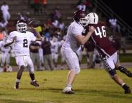 Aggies hope to stay perfect; PHS seeks 3rd-straight win