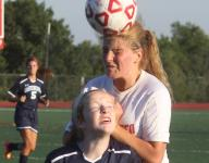 Tappan Zee grinds out 1-0 win over Eastchester