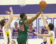 Recruiting: Lawrence North popular during evaluation period