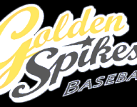 Golden Spikes 9U tryouts next month