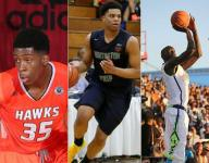 Insider: Where does IU basketball stand in 2016 recruiting?