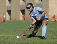 Field Hockey: Shore Conference Top 10 thru 09/15
