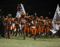 High school football first and 10 for Week 4: Surprising starts