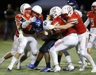 Bordow: 3 interesting Week 4 high school football games