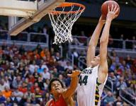 Gilbert Christian's Mitch Lightfoot breaks down 3 in-home visits
