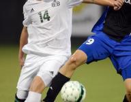 Brossart soccer teams on a roll