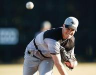 Former Southwest star Eastman now a pro