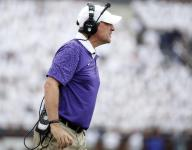 Paladins face another FBS challenge this week at UCF