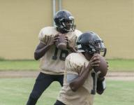 Wetumpka H.S. football finding identity