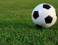 Prep soccer roundup: Sartell slips past Alexandria, 1-0