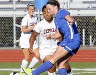 HS Roundup: Express tops Horseheads in girls soccer